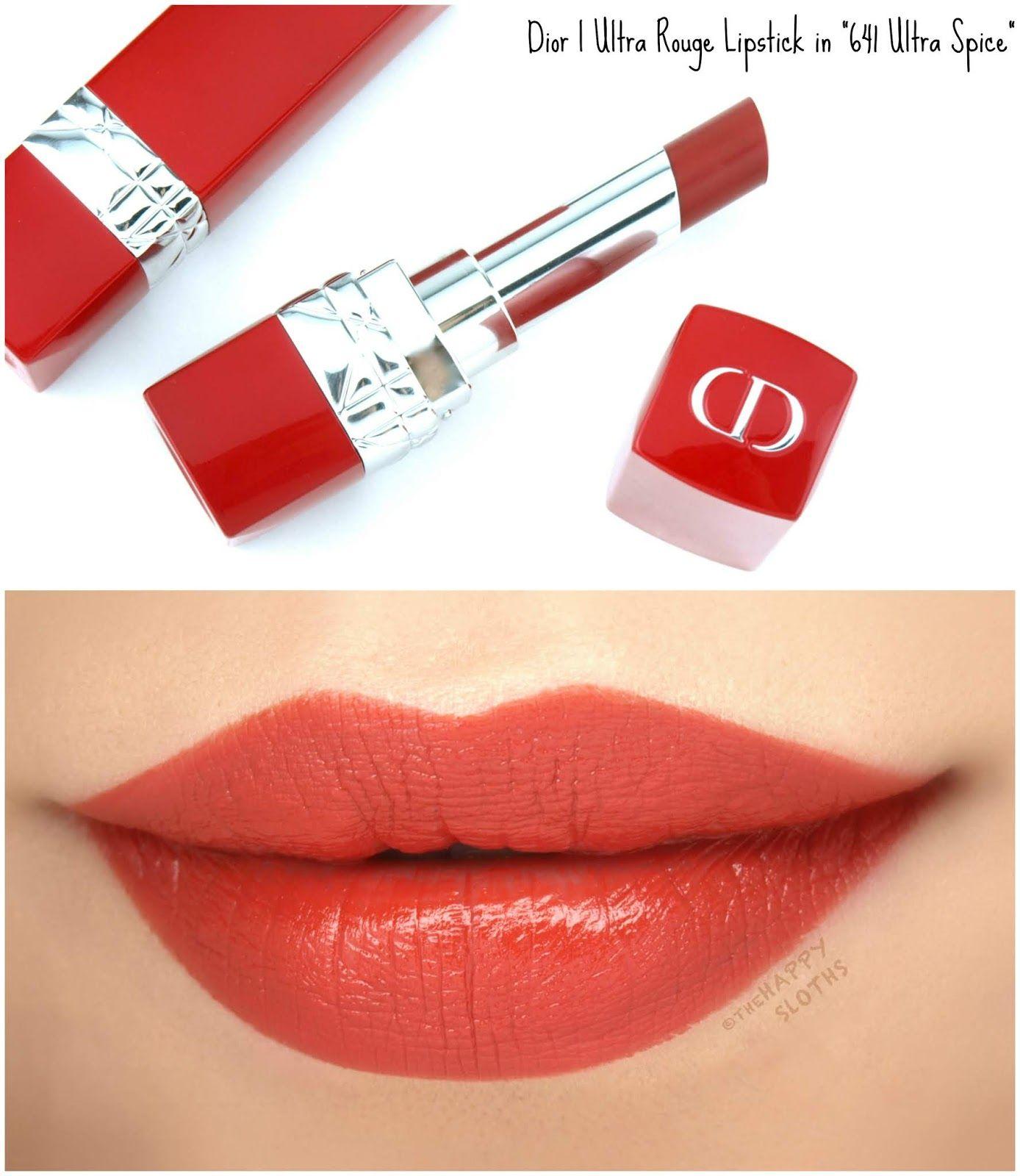 Dior Make Up Beauté Et Maquillages