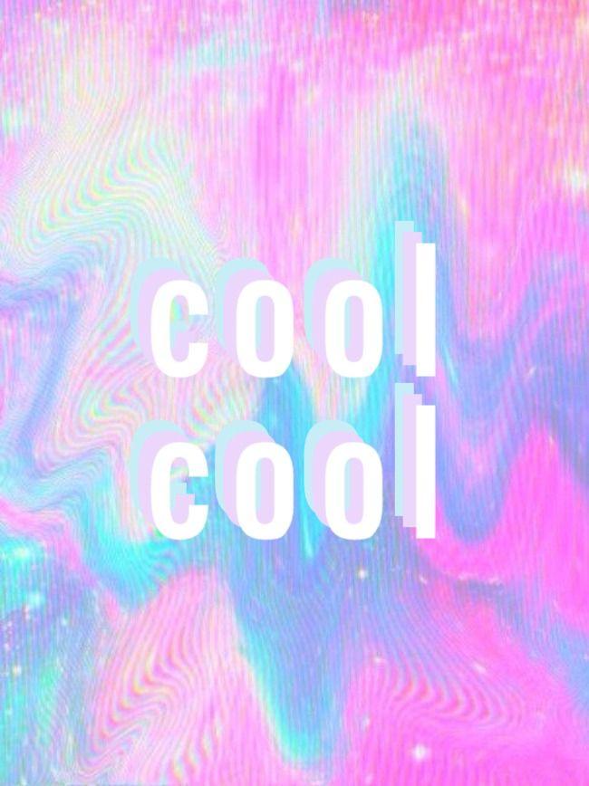 Tiedye Aesthetic Tumblr Coolcool Jacksfilms Cool Grunge