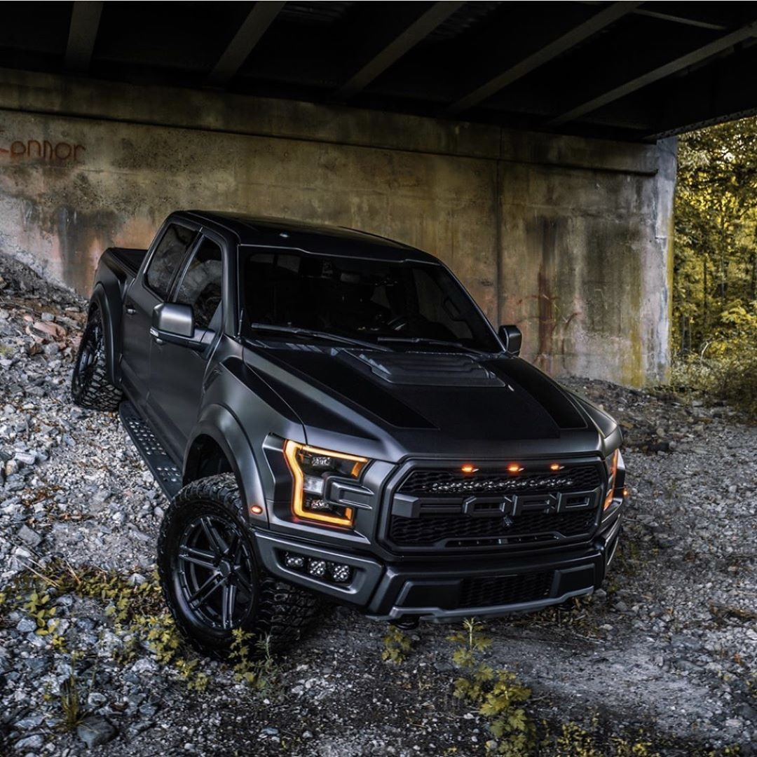 Ford Raptors Auf Instagram Project Raptor Ford Raptors Fordraptor Fordperformance Ford Gen1 Gen1ra Coches Todoterreno Camiones Toyota Vehiculo De Lujo