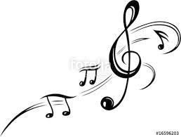 Bildergebnis Fur Notenschlussel Zeichnung Music Tattoo Designs Music Notes Tattoo Music Tattoos