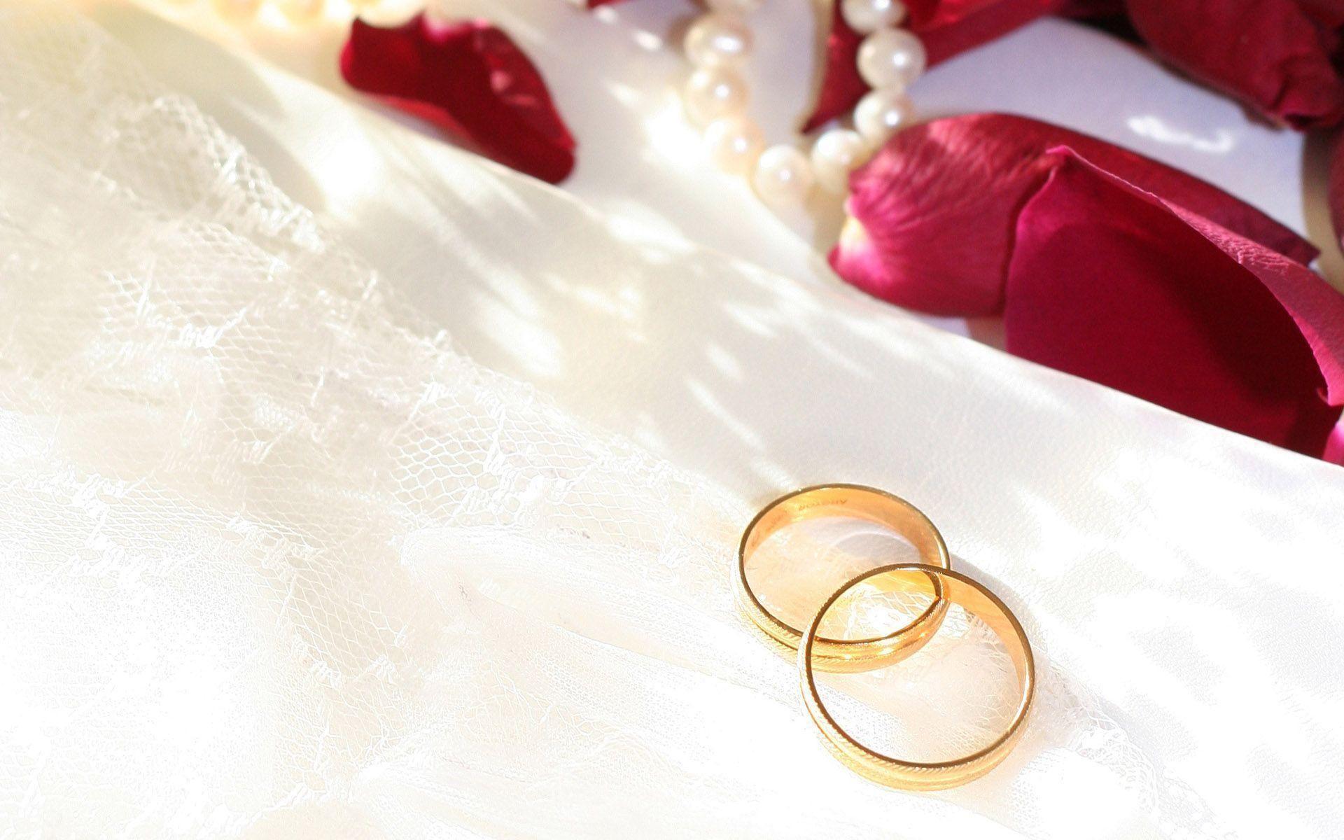 Hd Wedding Backgrounds Wallpaper Cave Wedding Background Wallpaper Wedding Ring Background Wedding Ring Wallpaper