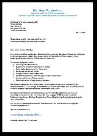 Anschreiben Kostenlose Proben Beispiele Formulierungstipps Karrierebibel De Brief Deu In 2020 Bewerbung Bewerbung Lebenslauf Vorlage Vorlage Deckblatt Bewerbung