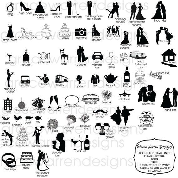 Custom Annabelle Design wedding invitation 4 by