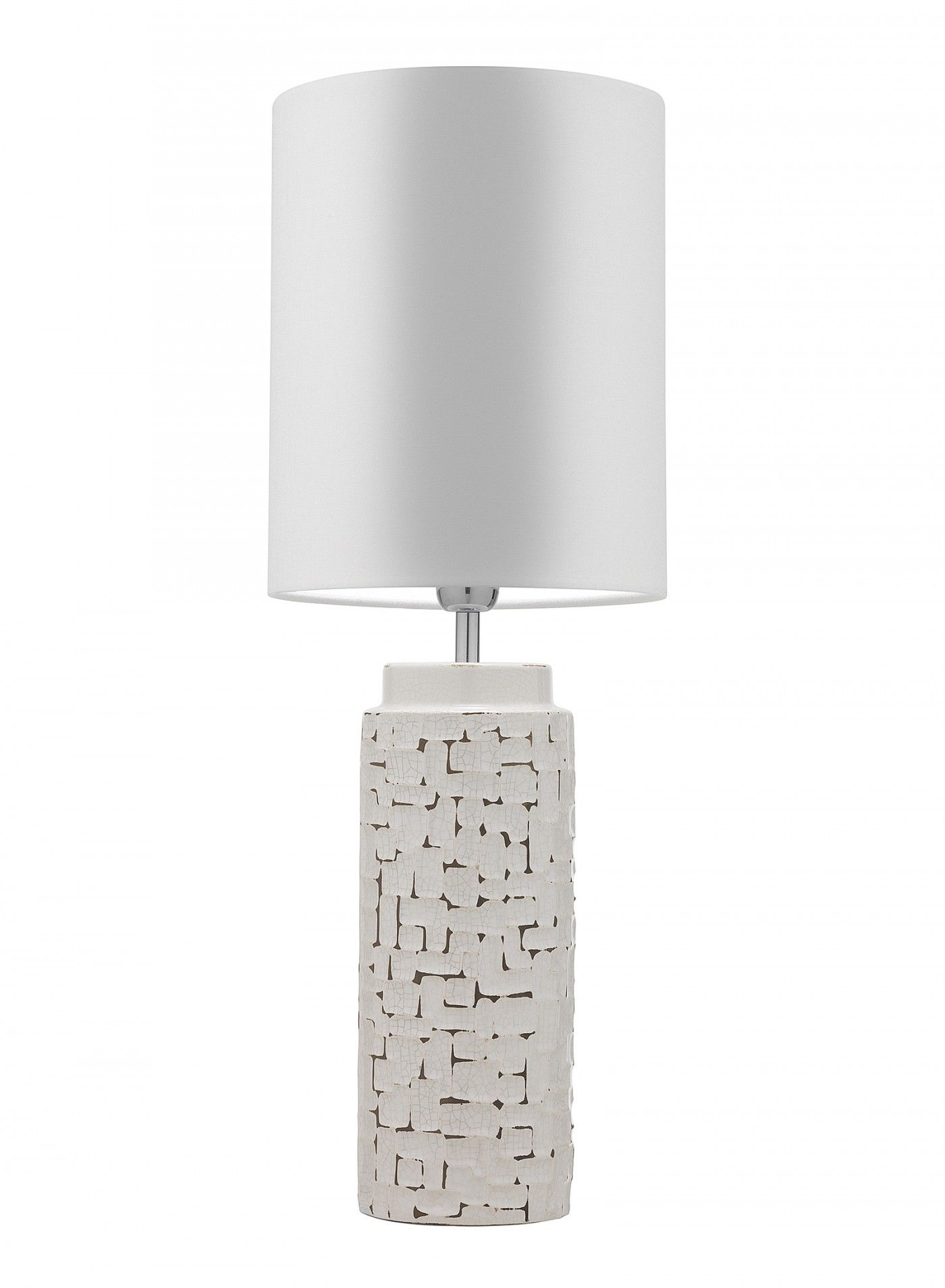 Woodstock ivory table lamp heathfield co pinterest woodstock ivory table lamp the woodstock table lamp range is enhanced with detailed texture and vibrant glazes mozeypictures Gallery