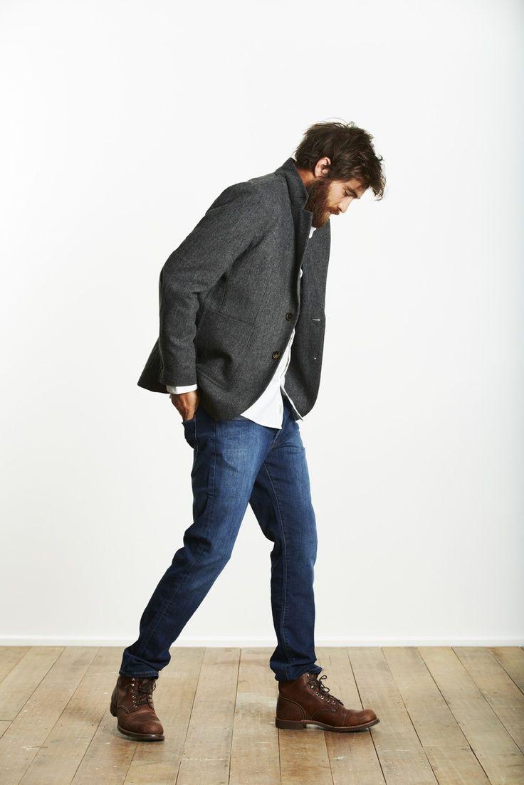 vetement hipster homme fashion designs. Black Bedroom Furniture Sets. Home Design Ideas