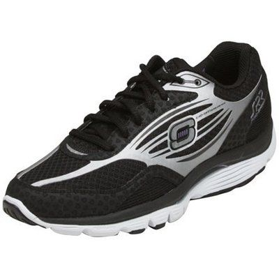 skechers warranty