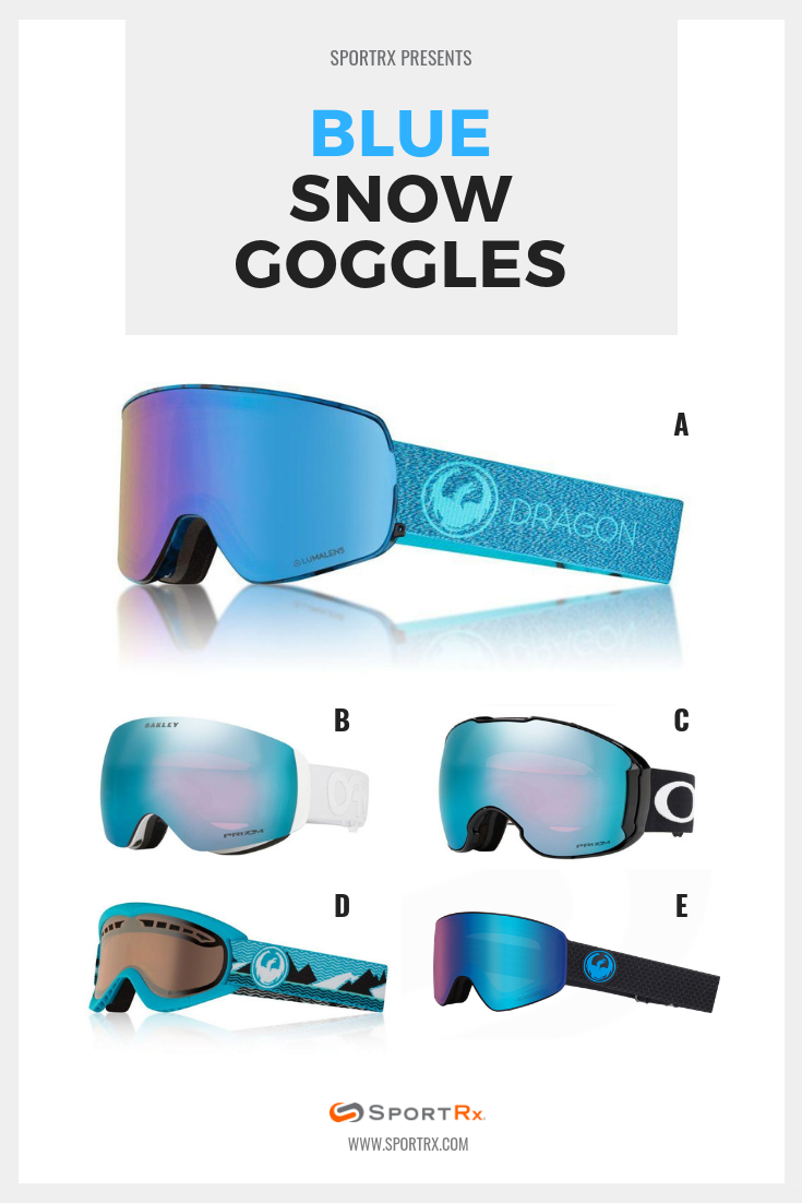 f066a41c88f A - DRAGON NFX2 SNOW GOGGLE MILL - LUMALENS BLUE ION + LUMALENS AMBER B -  OAKLEY FLIGHT DECK XM SNOW GOGGLE FACTORY PILOT WHITEOUT - PRIZM ...