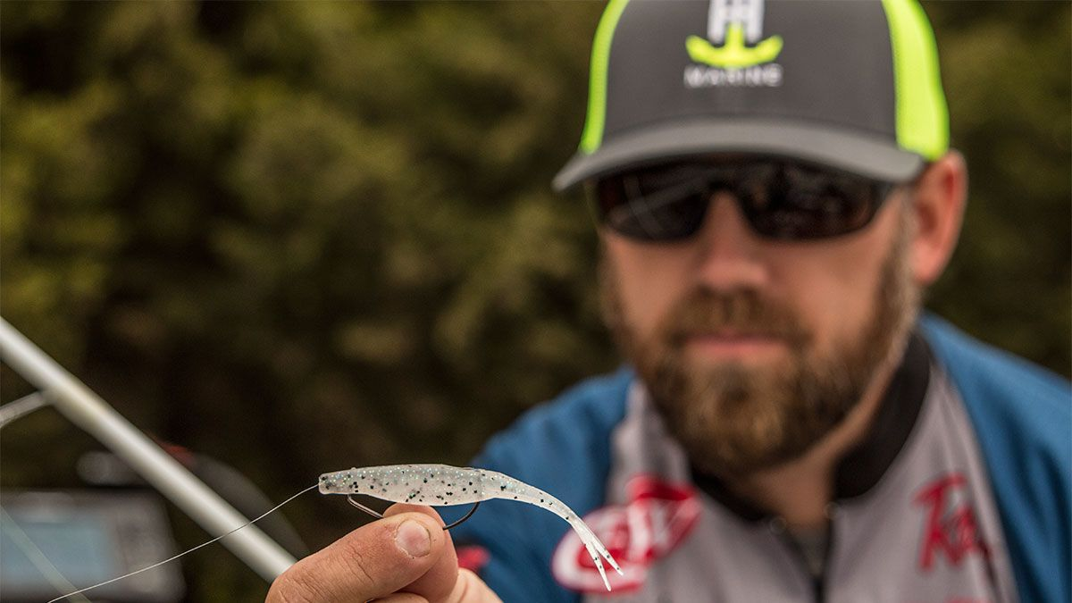 how to fish a crankbait in fall