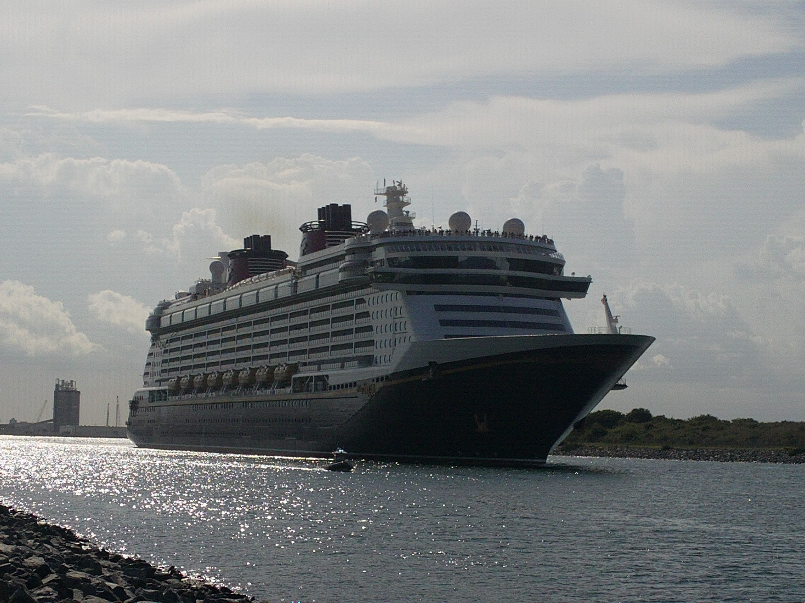 Disney Cruise Ship Bucket List Water Pinterest - List of cruise ships