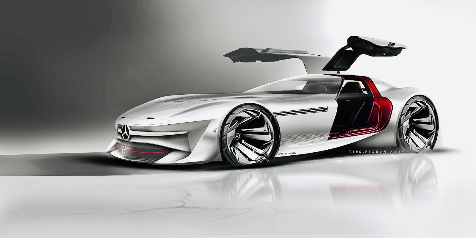 Pin By Patrick V On Super Fast Cars In 2020 Super Fast Cars Fast Cars Sports Car