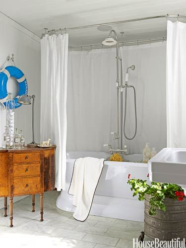 beautiful bathroom designs that will inspire relaxation also rh pinterest