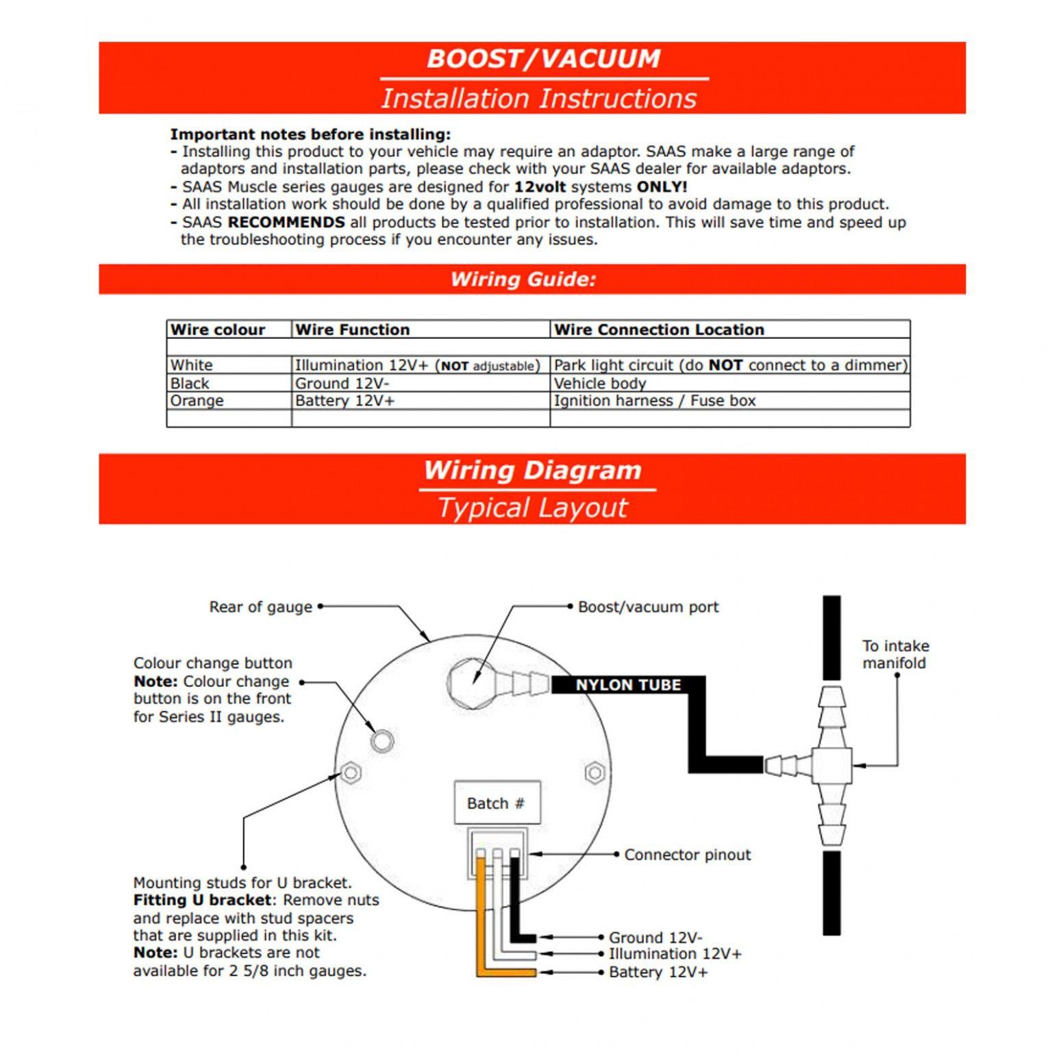 Vz Commodore Engine Diagram Symbols di 2020Pinterest