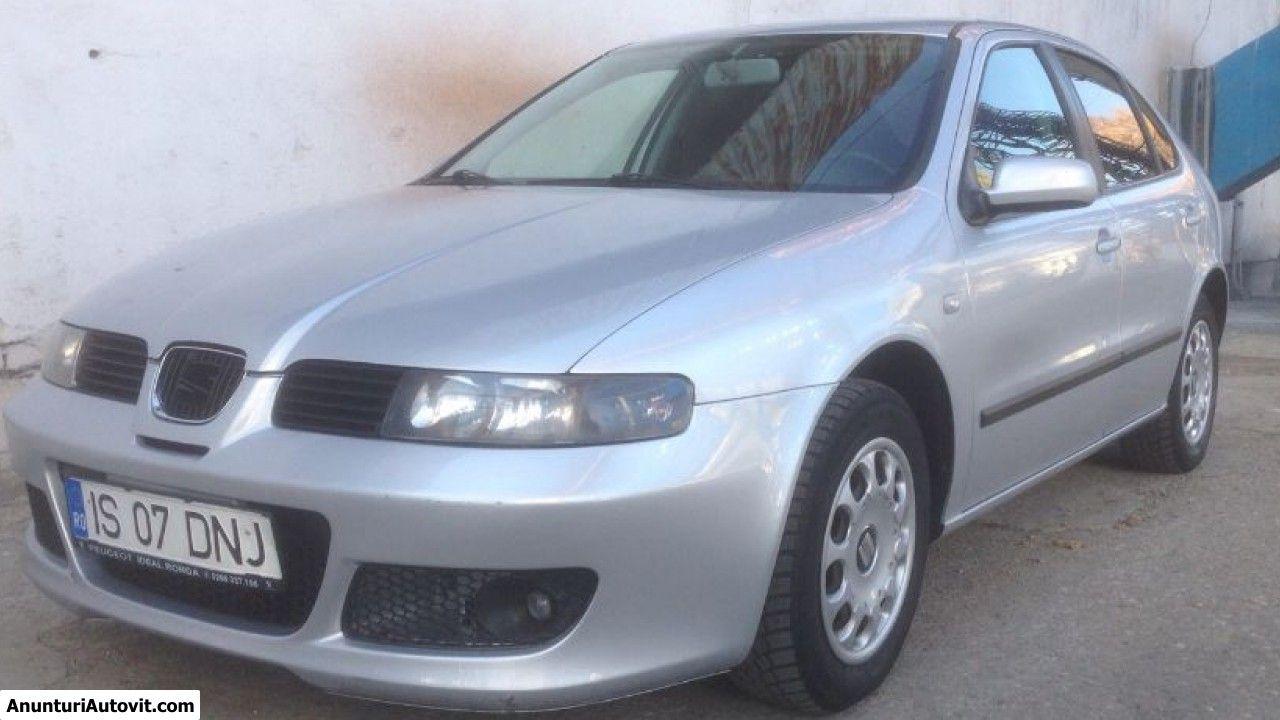 Firma vand Audi A6 Noi Diesel Pitesti Pret EUR