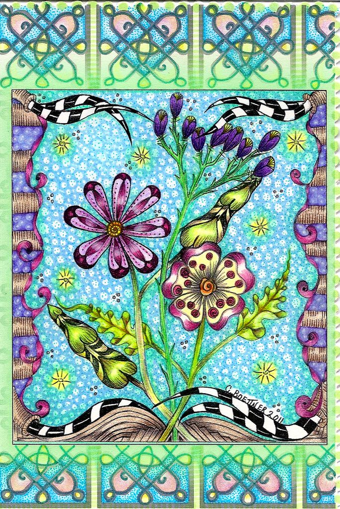 """https://flic.kr/p/b7MXX8 