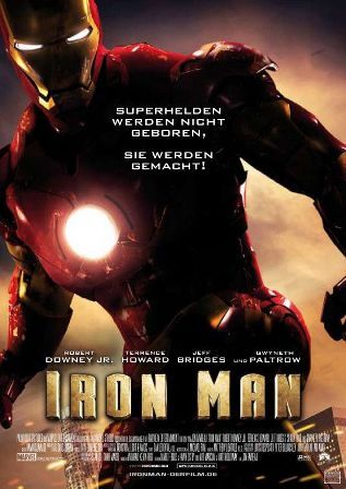 download film iron man 3 gratis ganool