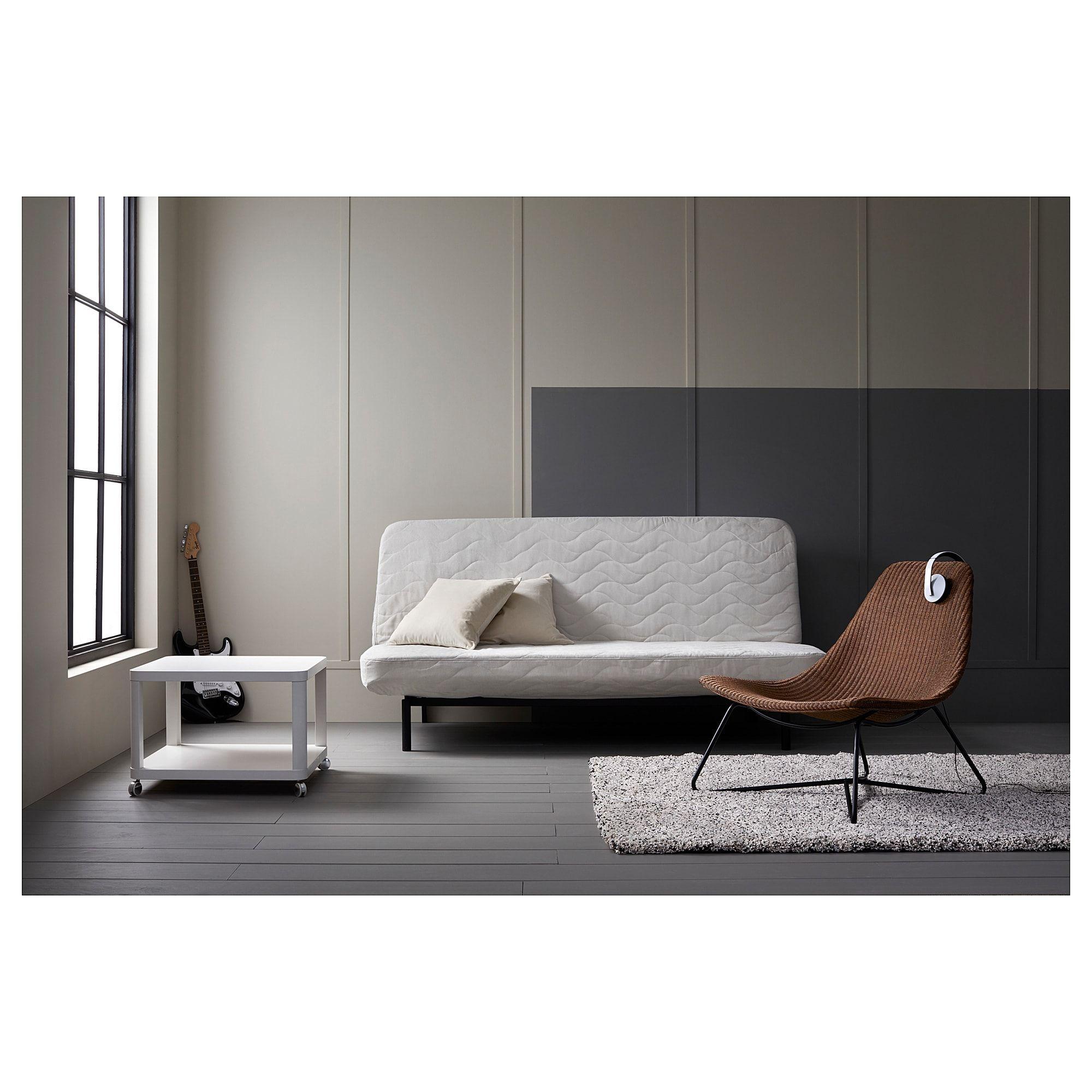 Furniture And Home Furnishings Home Hacks Ikea Sofa Bed Frame
