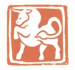 Chinese Zodiac Year Of The Ox 1961 1973 1985 1997 2009 2021 Get In Depth Info On The