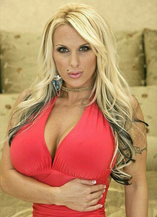Consider, that holly halston and kelly madison directly. This