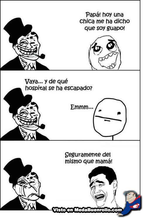 Memes Para Facebook 3 Humor Spanish Humor Funny