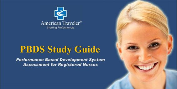 Pbds Test For Rn Jobs Faqs Critical Thinking In Various Clinical