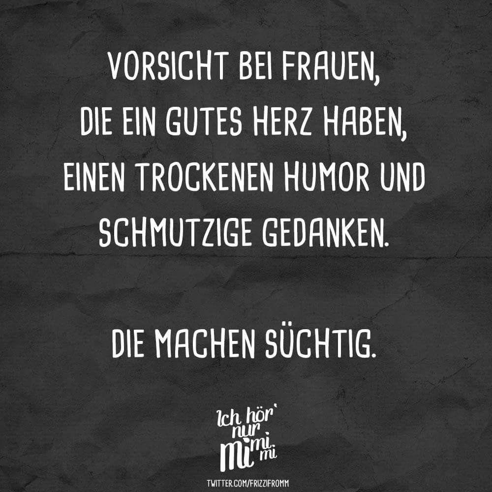 Pin Von Frau T Aus K Auf Trockener Humor Spruche Und