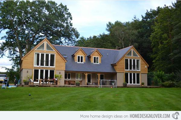 20 Different Exterior Designs of Country Homes | Barn House ... on bedroom designs, cottage designs, beach house designs, retro bath designs, country living, bungalow designs, living room designs, master bathroom designs, two-storey house designs, home floor plans, country homes with porches, townhouse designs, elegant white kitchen designs, country modular homes, country house plans, cottage floor plans, simple house designs, farmhouse designs, country house designs, good phone designs, elegant front porch designs, country looking homes, stone exterior wall designs, home plans, country bathroom,