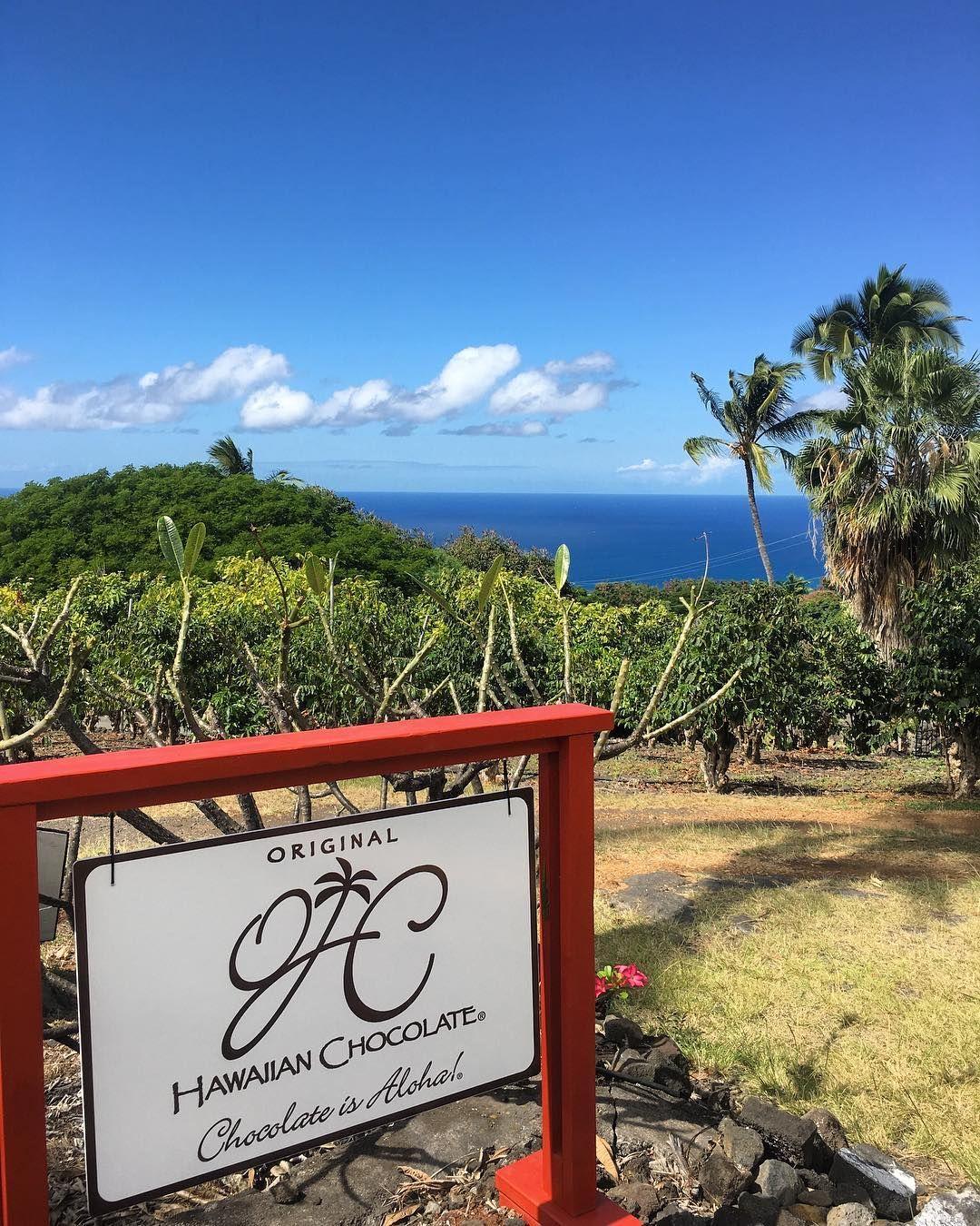Pin on Big Island activities