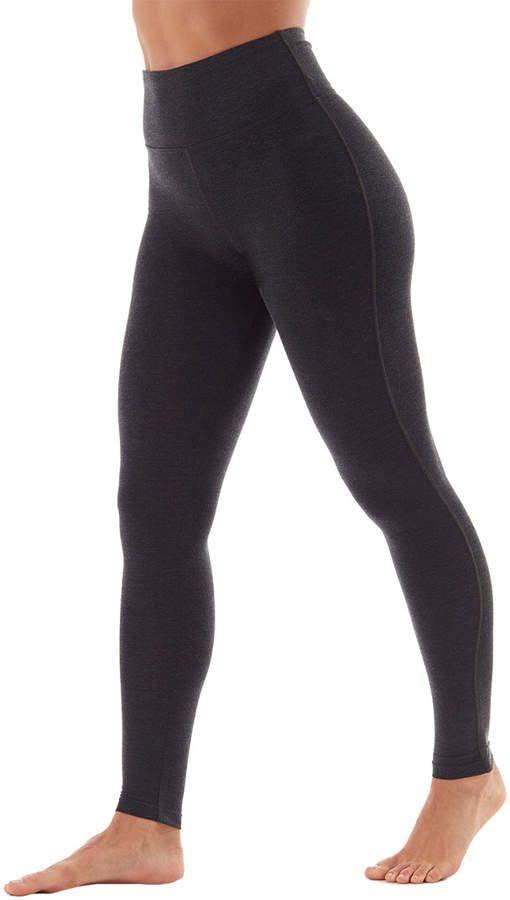 0df435904a9a0 Marika Olivia High Rise Tummy Control Legging | Products | Tummy ...
