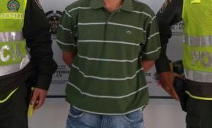 Policia esclarece asesinatos de ciudadano mexicano y ciudadano danes