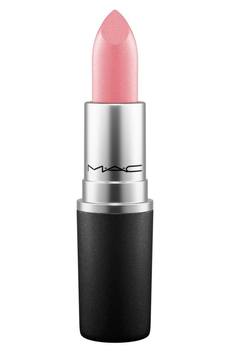 Photo of MAC Angel Lipstick Dupes – All In The Blush