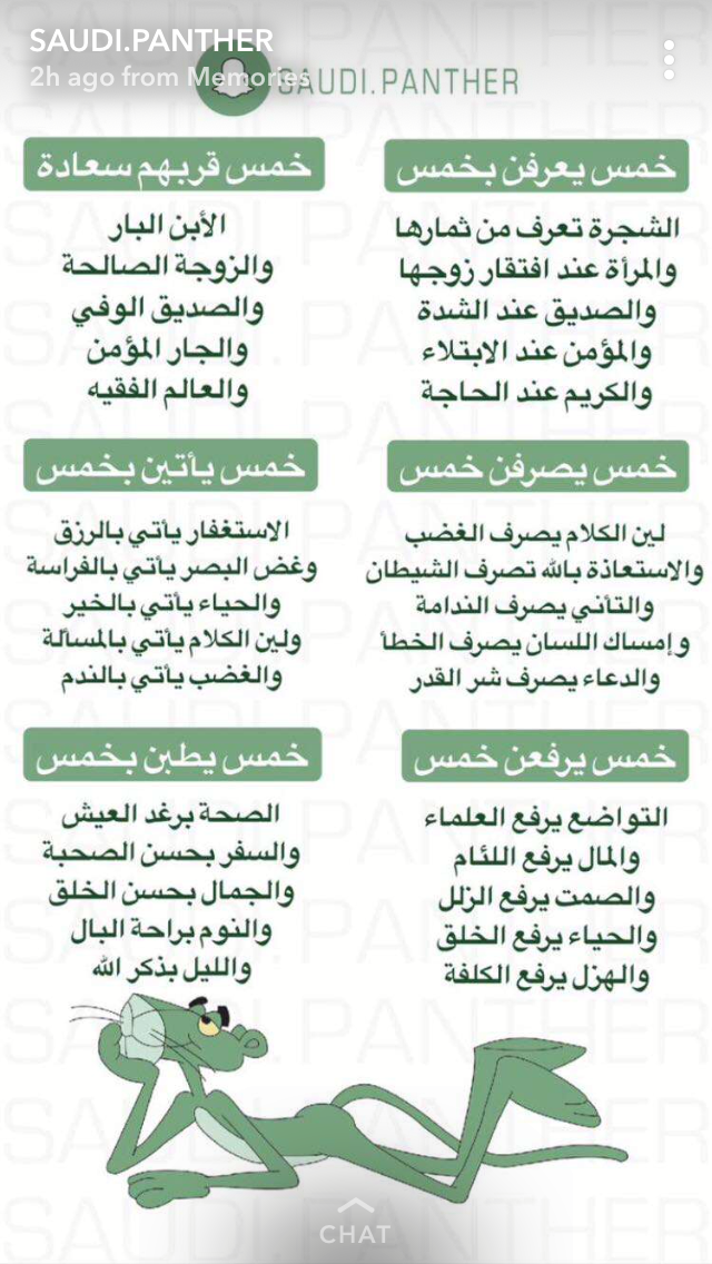 Pin By Doaa On Snap Pic Cool Words Learn Arabic Language Success Advice