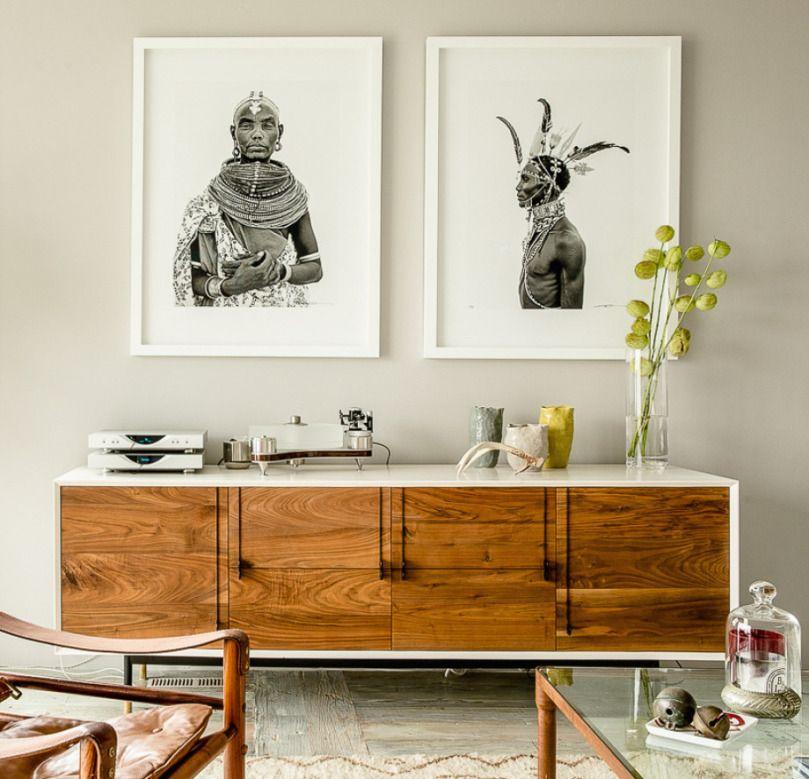 DIY cabinet IKEA hack Hacks diy, Kitchen unit and Ikea hack