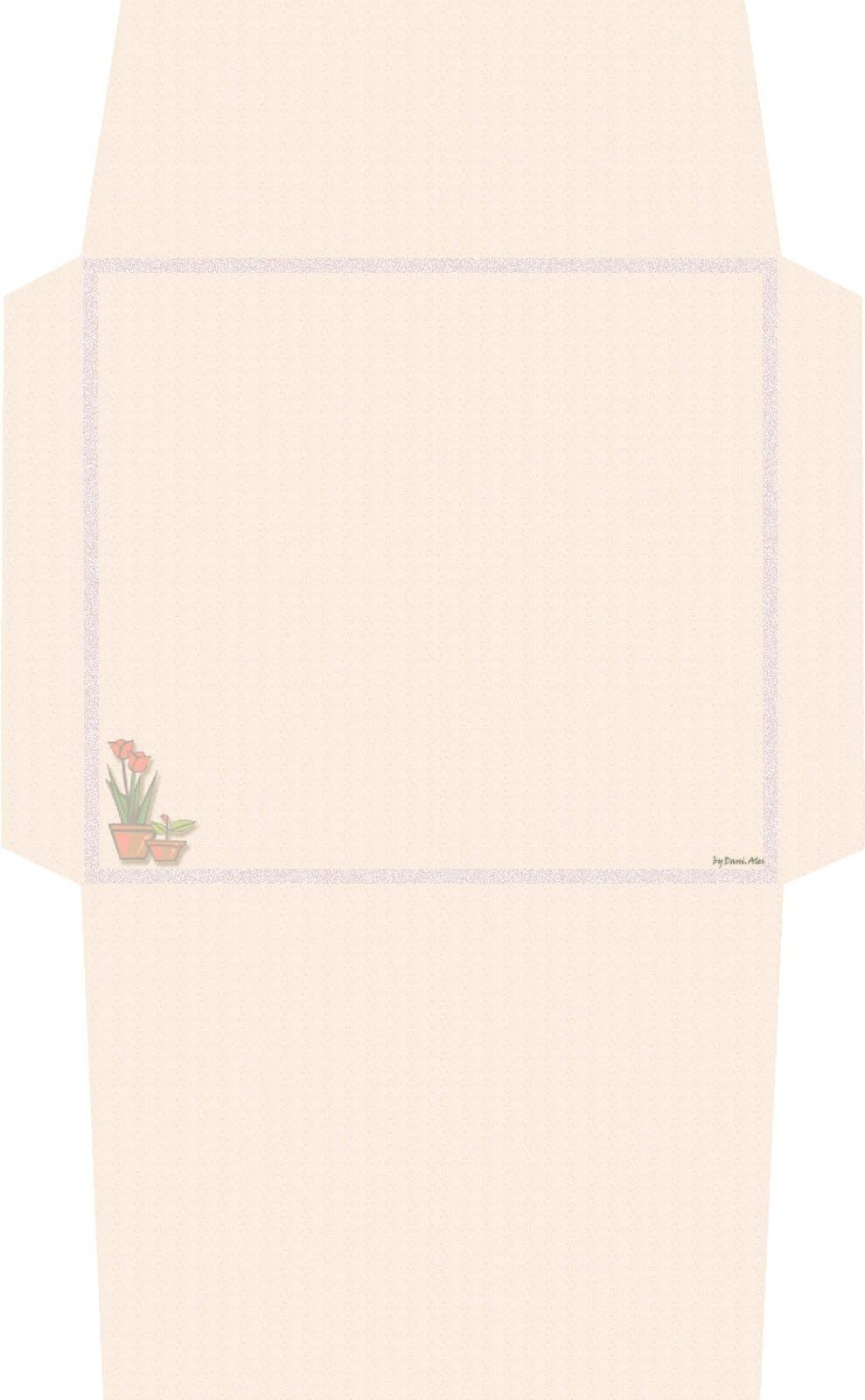 Pin de Patricia Helena en ilustração | Pinterest | Papel, Hoja y ...