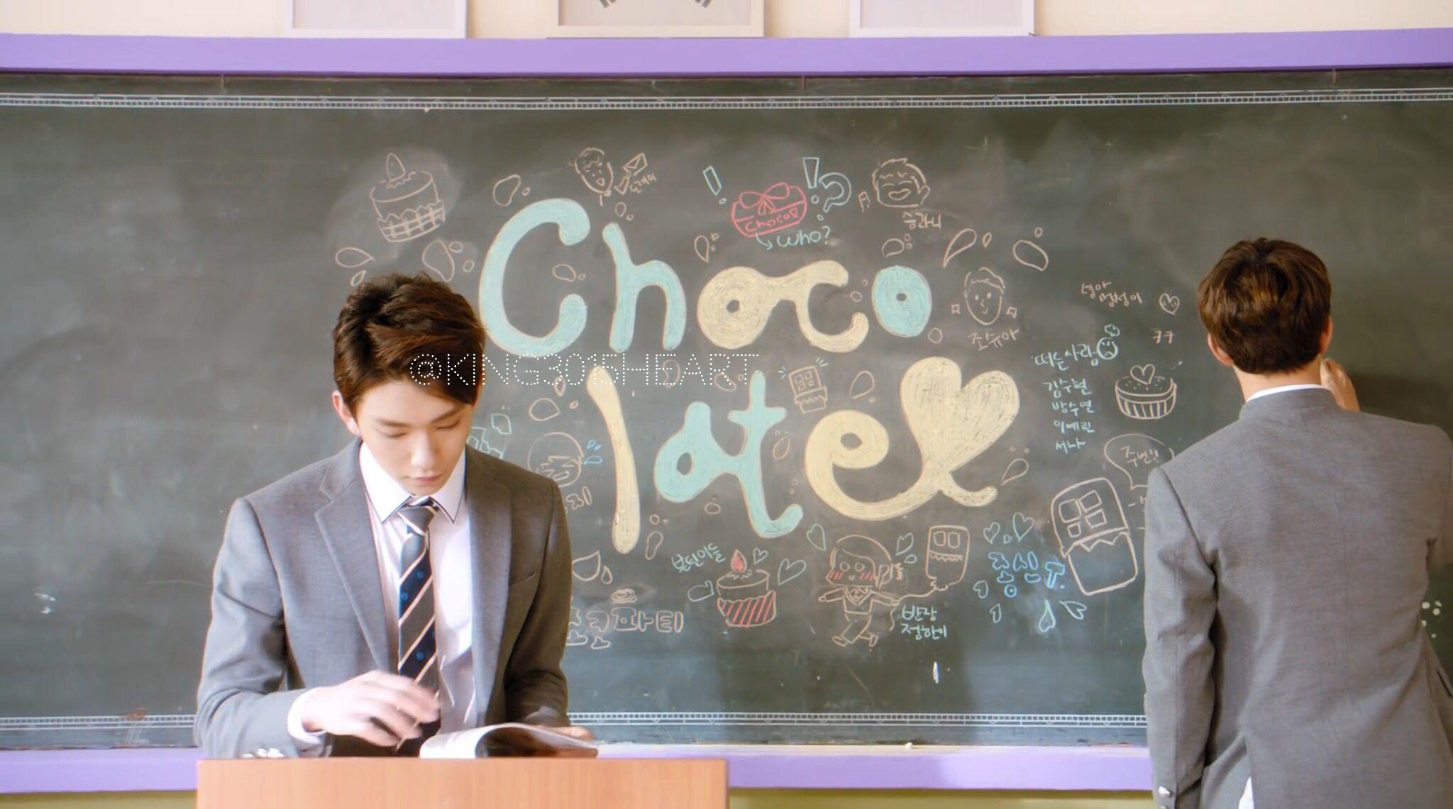 #세븐틴 #SEVENTEEN #SayTheName17 #Carat #Pledis17 #Carat17 #Pledis #chocolate