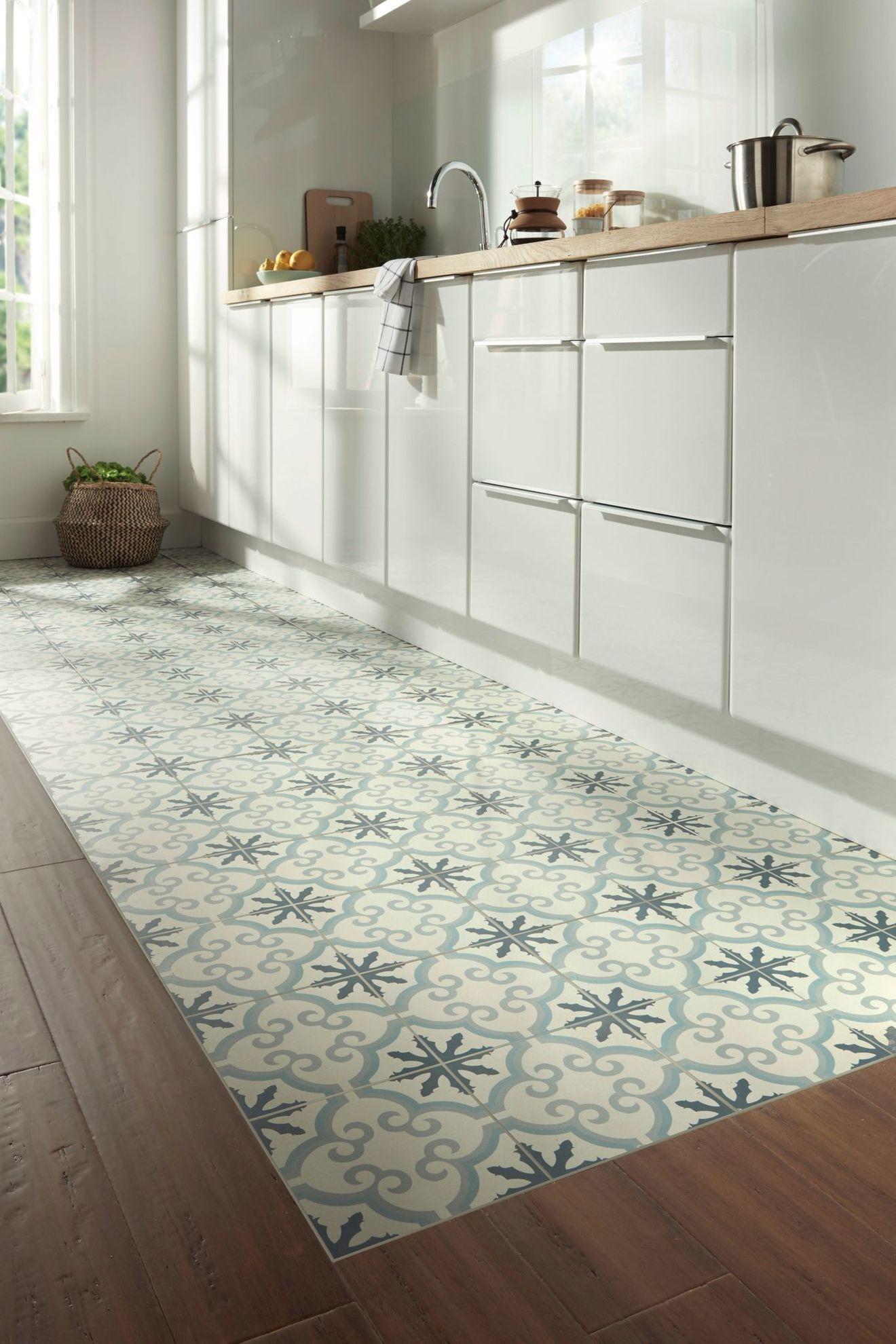 12+ Ideas Tile Kitchen Backsplash 12   subway tile ideas kitchen ...