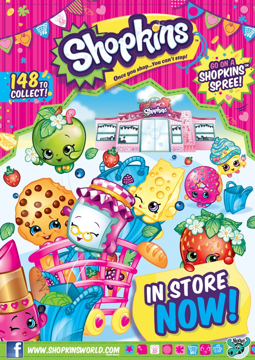 Revered image for printable shopkins posters