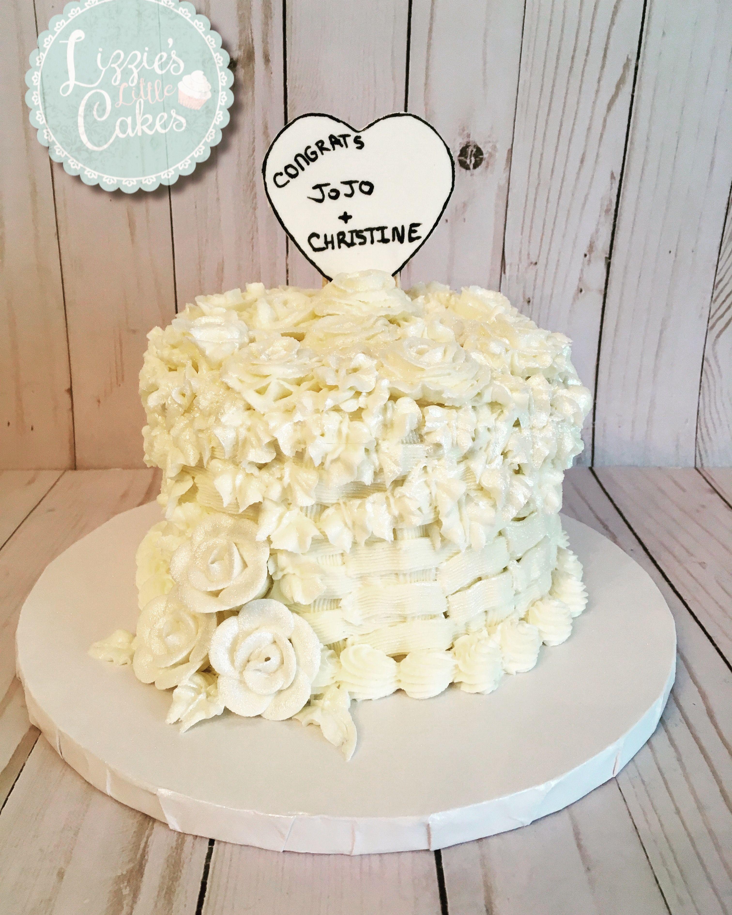 Kylie Kardashian Birthday inspired cake! (With images