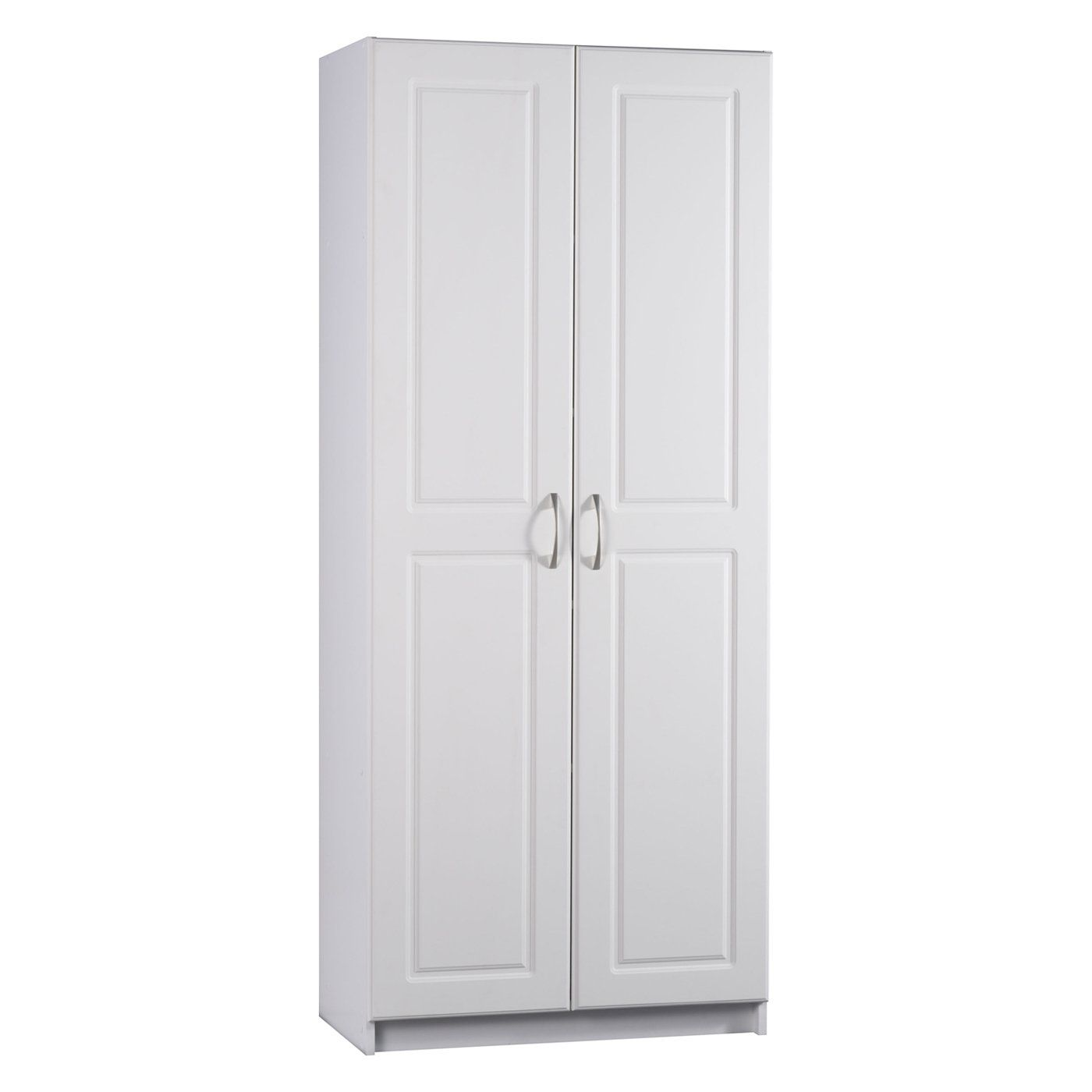 Best Pantry Cabinet Cabinet Stand Alone Pantry Cheap 400 x 300