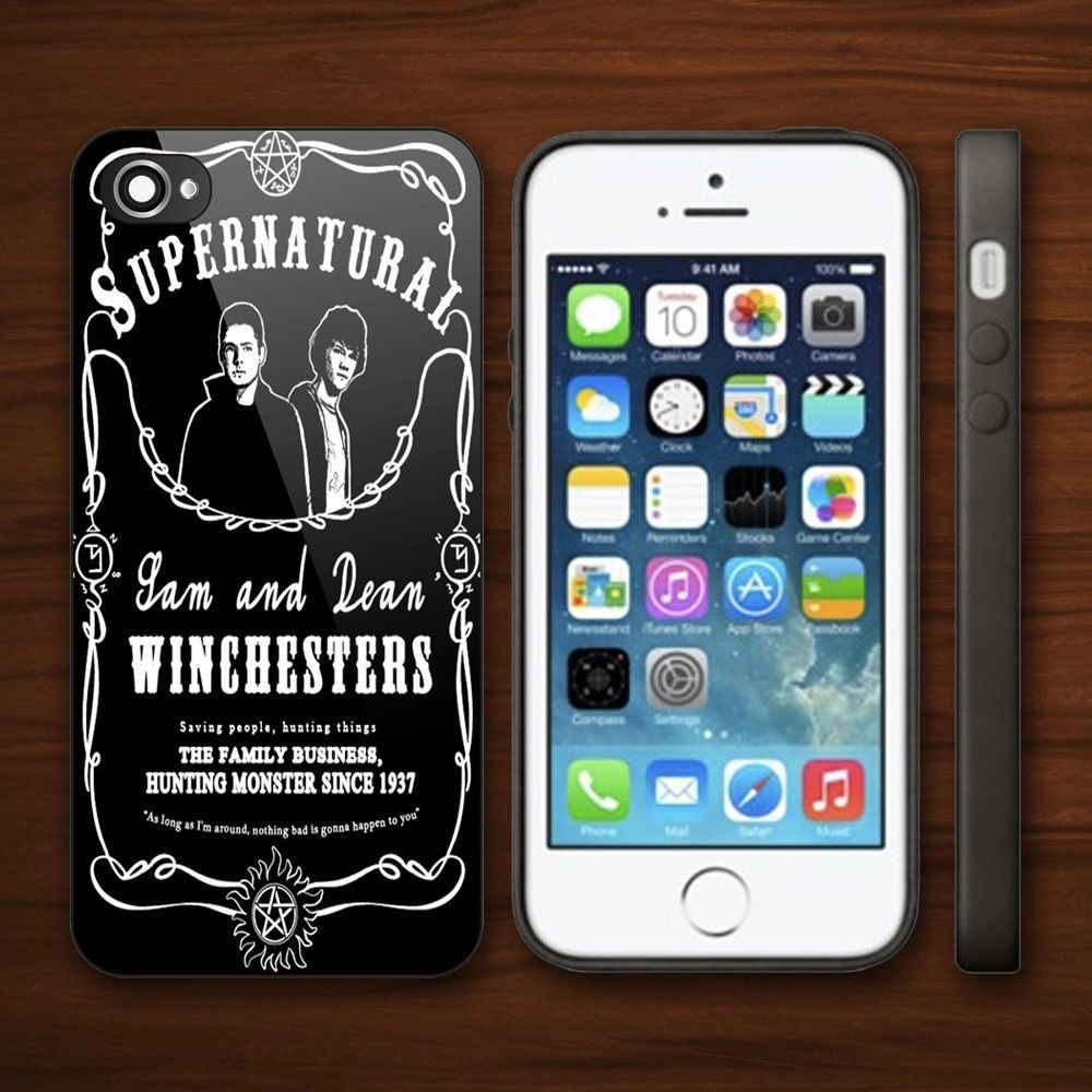 iPhone Case #iPhone #Case #Phone Case #Handmade #Print