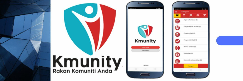 Pin On Kmunity Icon