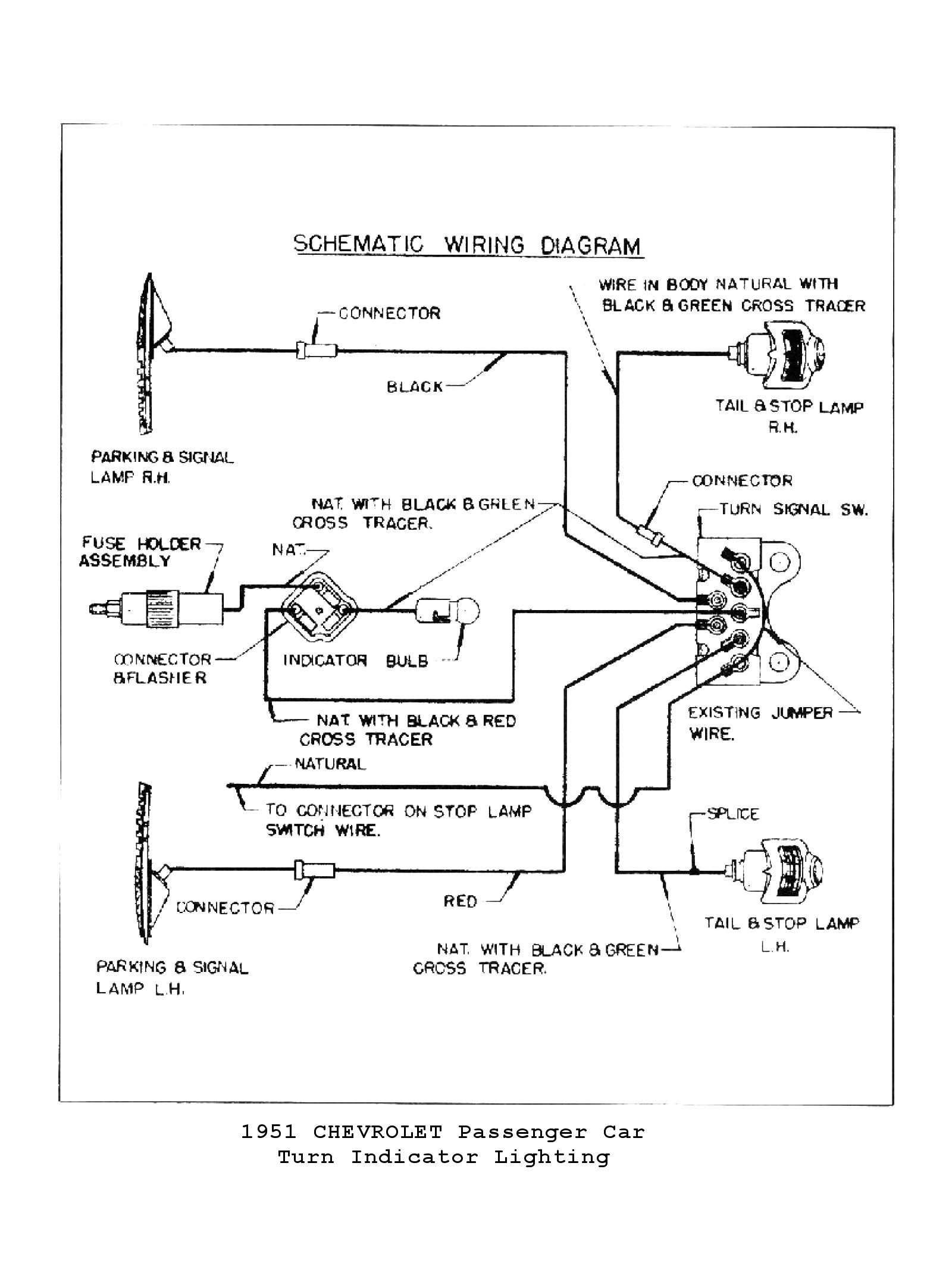 12 Simple Car Amplifier Wiring Diagram Installation  With