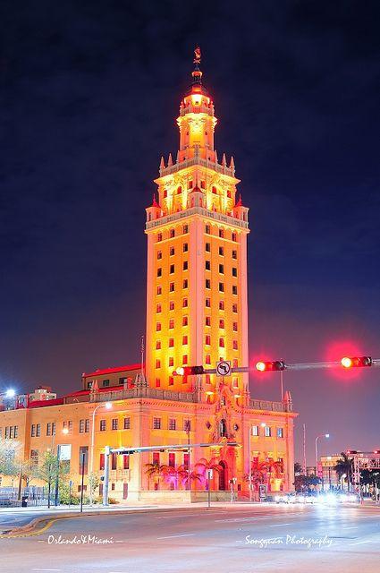 Immigration Office In Miami Gardens Fl