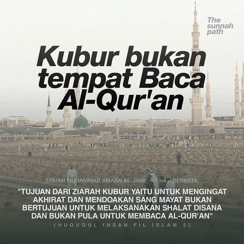 Allah Di Instagram Syaikh Ibnu Baz Rahimahullah Berkata
