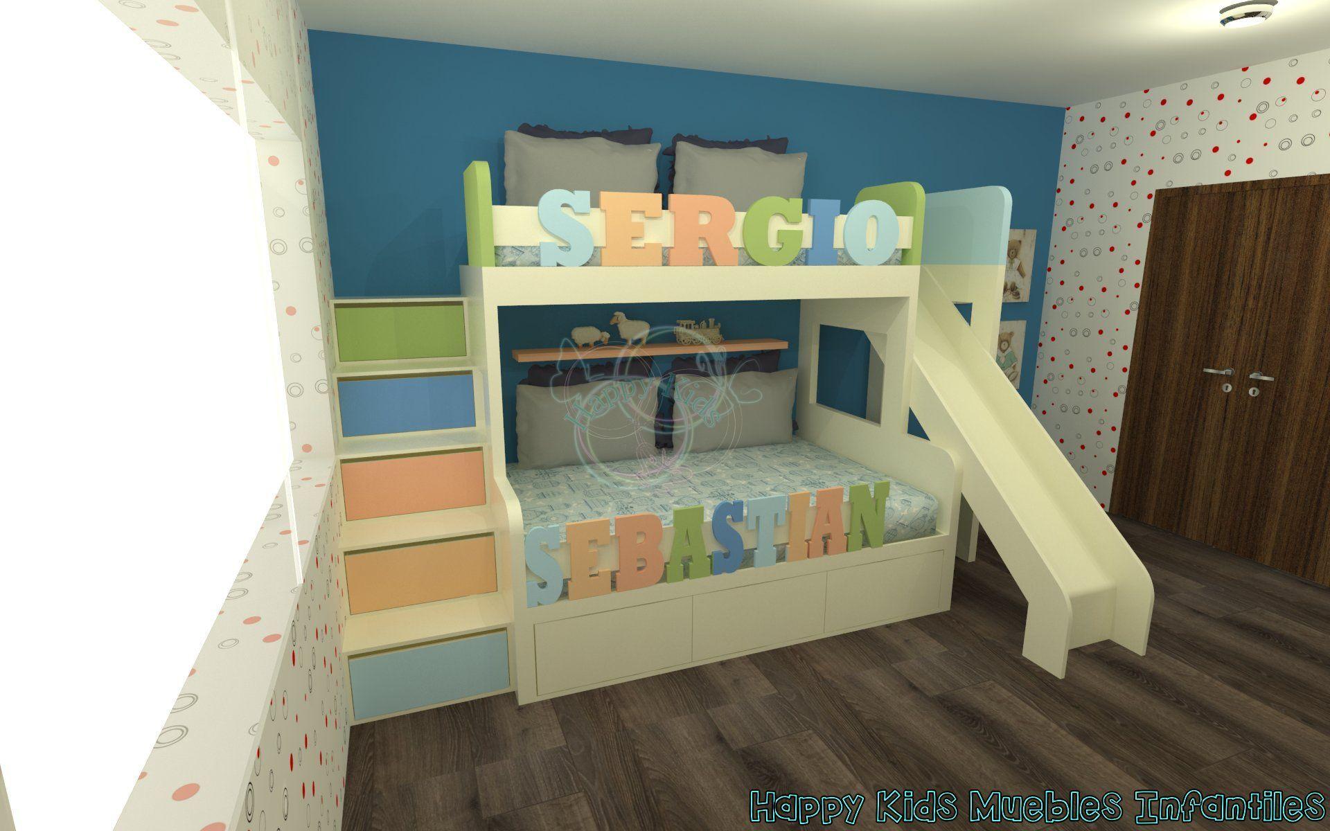 Pin de Happy Kids Muebles en Proyecto Jardín Real | Pinterest | Jardín