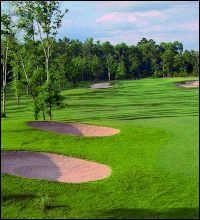 20++ Brunswick golf calabash nc info