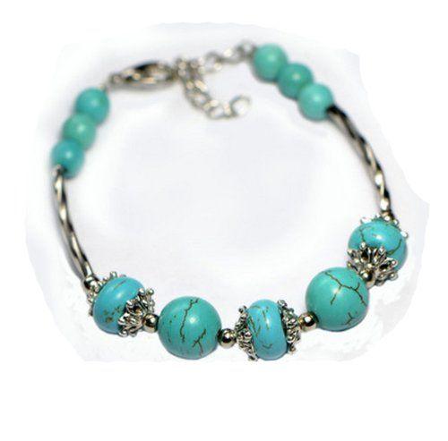 Fashion Lady Retro Beads or Metal Bracelet Whatland,http://www.amazon.com/dp/B00KEGYGBE/ref=cm_sw_r_pi_dp_i3KEtb1P6XC8DB1R