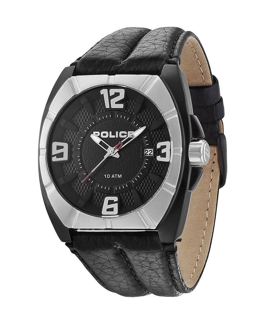dimensioni cassa orologio uomo