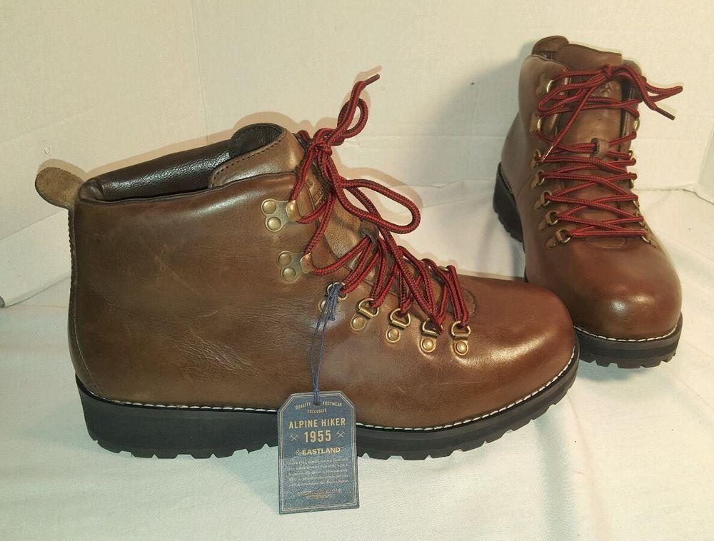 2349daabd1f Details about Men's Leather Shoes Chukka Welder Steel Toe Welding ...