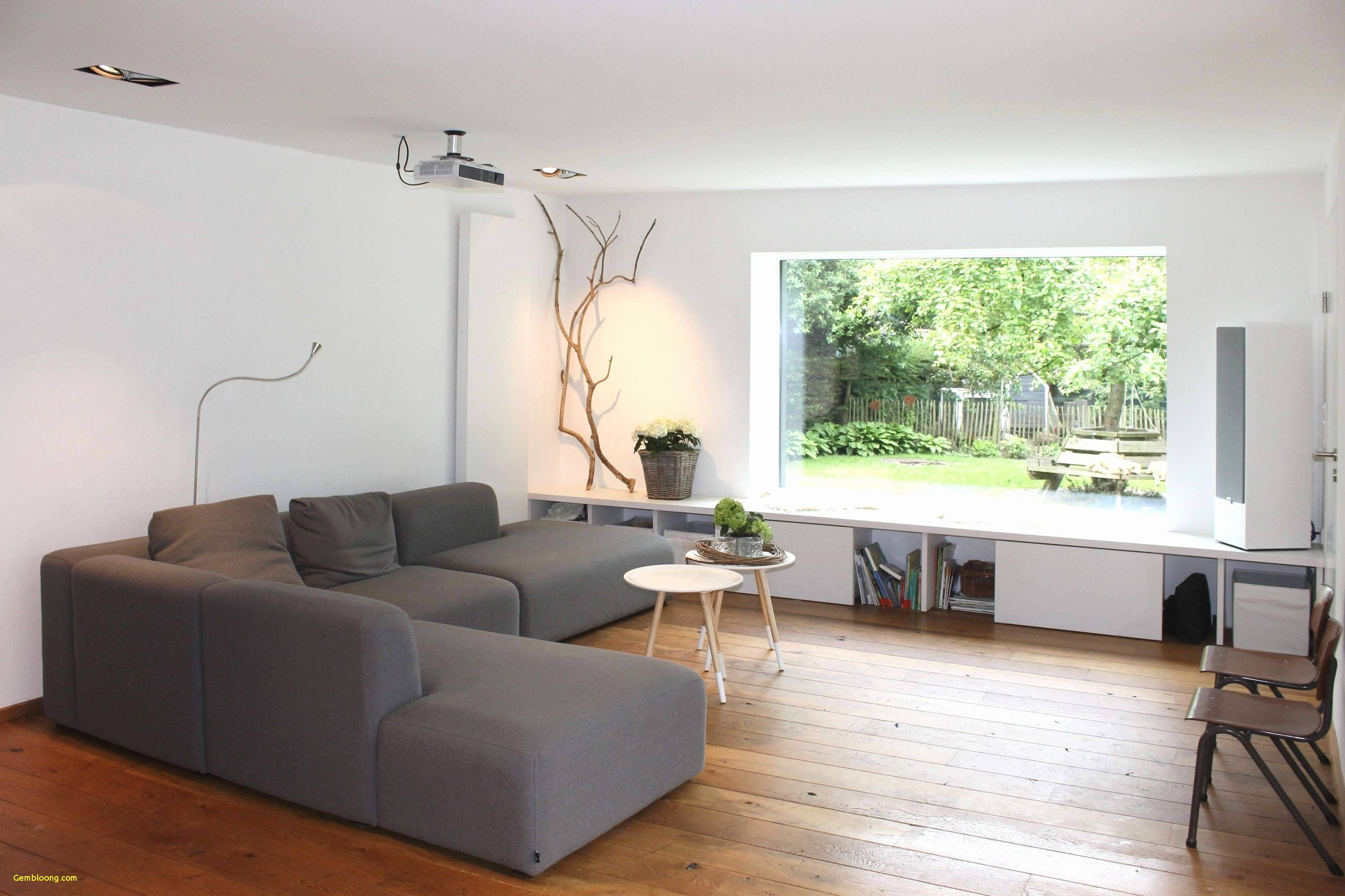 New Wohnzimmer Ideen Reihenhaus Ideas  Small living room, Living