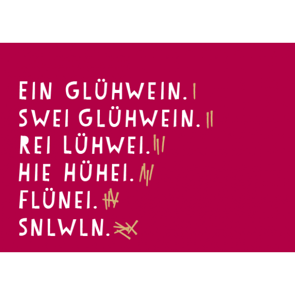 Gluhwein Bild1 Lustige Spruche Witzige Spruche Weihnachtswitze